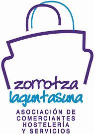 Asociación de comerciantes y hosteleros de Zorroza