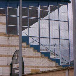 Trabajos en Cristalería y marquetería, Bilbao